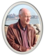 Funeral service for Stewart - online final-2