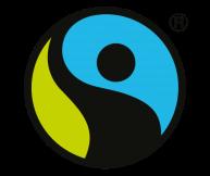 Fairtrade-Logo-500x420